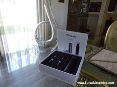 Acessórios para Vinho • Decantador e Bombas para Fecho à Pressão - http://gostinhos.com/acessorios-para-vinho-%e2%80%a2-decantador-e-bombas-para-fecho-a-pressao/