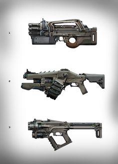 https://www.epicgames.com/unrealtournament/forums/showthread.php?14356-Link-Gun