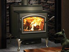Awesome Quadra Fire Castile Pellet Stove Manual