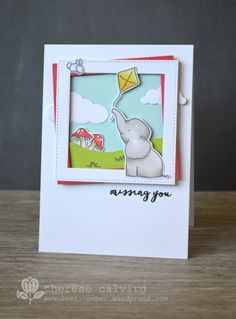 """#Avery_Elle 