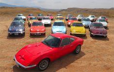 Cool Cars, Cool Stuff, Mini, Autos, Nice Cars