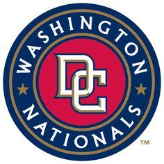 Washington Nationals Tickets Information