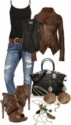 fall-comfy-outfit