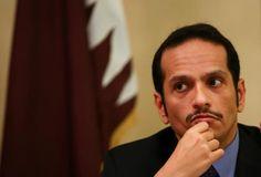 Qatar nói Không  Đòn tiếp theo của bộ tứ Ả rập là gì?