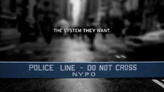 White America's Silence on Police Brutality Is Consent
