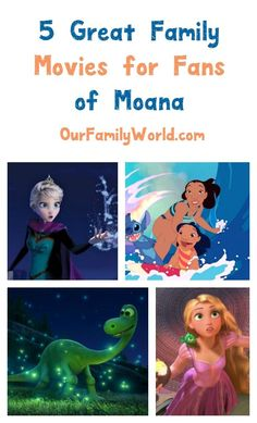 Nice Movies to watch: Looking for movies to watch on your next family night? Check out our favorite mo... OurFamilyWorld Check more at http://kinoman.top/pin/10693/