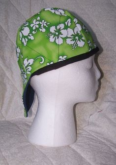we give you choices, to get the cap you what. cotton with cotton or jean liner. Welding Supplies, Welding Projects, Choices, Cap, Cotton, Beauty, Baseball Hat, Cool Welding Projects, Beauty Illustration