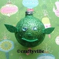 Let the christmas spirit be with you! Decorate the christmas tree with star wars ornaments and decorations. Find the greatest star wars ornaments...