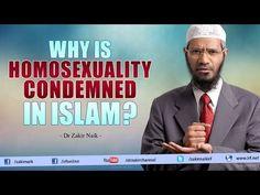 Rachid houdeyfa le marriage homosexual marriage