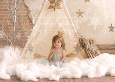 White Christmas-42