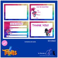trolls-lmi-4x6-cardsinvites