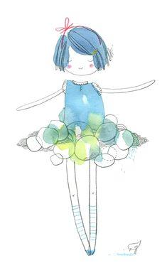 doll80 : 16-01-2015