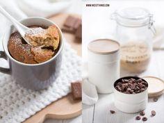 Food, Interior, DIY: Tassenkuchen: Chocolate Chai Mug Cakes - http://tassenkuchen-selber-machen.de/allgemein/food-interior-diy-tassenkuchen-chocolate-chai-mug-cakes/