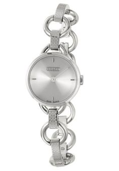 Coach Whitney Women's Watch 14500913: http://watches.cybermarket24.com/coach-whitney-womens-watch-14500913/