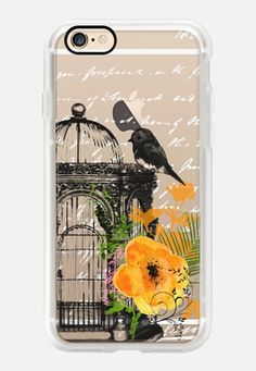 Be Free Casetify | iPhone 7 Phone Case Idea Casetify | iPhone 7 Phone Case Idea All yiu need Casetify iPhone 7 Case and Other iPhone Covers - Li Zamperini | #Casetify