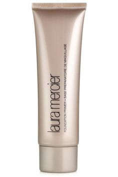 Laura Mercier - Foundation Primer - Foundation Primer