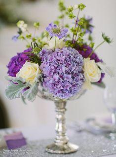 Wedding Decorations Glass Bowls Beautiful Desiray Silver Mercury Glass Wedding Compote Pedestal