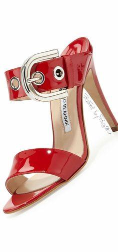 774c0c826a9 2445 Best Shoes images