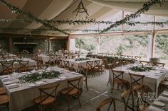 Our all inclusive Winehouse wedding package provides a stunning location for your ceremony and reception at The Winehouse located in Gibbston Valley Wedding News, Wedding Photos, Wedding Reception, Wedding Venues, Wedding Locations, Perfect Wedding, Table Settings, Rustic, Table Decorations