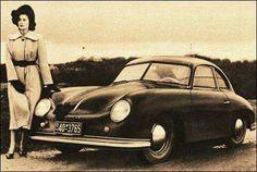 356 Knickscheibe