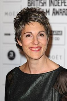 Tamsin Greig (BBC Friday Night Dinner)