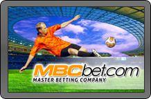 Agen Bola, Judi Bola, Casino Online, Judi Online Aman dan Terpercaya, Melayani pembukaan akun SBOBET, IBCBET, MBCBET, POKER,