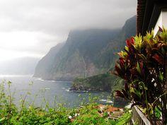#Madeira #MadeiraIsland