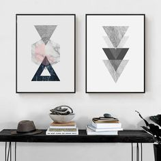 NordicWallArt.com bring you the latest trends in Nordic Home Decor. Browse our exclusive collections of Nordic Posters, Fashion Art, Abstract Art, Plants & Floral Posters, Cactus Art, Pineapple Art, Tropical Leaves Posters, Framed Inspirational Quotations, Bedroom Posters, Living Room Wall Decor and much more! Canvas Art Prints, Canvas Wall Art, Wall Art Prints, Geometric Wall Art, Abstract Wall Art, Wall Art For Sale, Print Poster, Picture Wall, Printable Wall Art