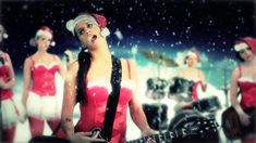 Matthias Reim - Letzte Weihnacht (Last Christmas) - Das Video