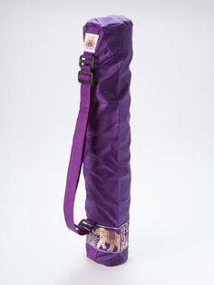Elephant Yoga Bag Water-resistant  82cdfc6a2e89f