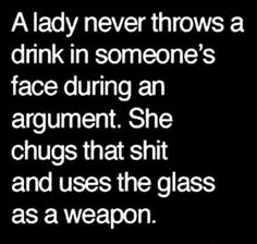 ~AneurisM #funnypictures #humor #memes