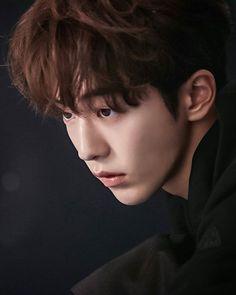 NAM JOO HYUK❤️ Nam Joo Hyuk Lee Sung Kyung, Jong Hyuk, Joon Hyung, Hyung Sik, Asian Actors, Korean Actors, Nam Joo Hyuk Wallpaper, Park Bogum, Ahn Hyo Seop