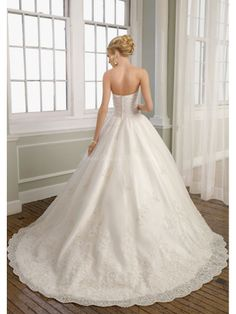 designer wedding dress designer wedding dresses