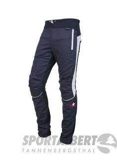Maloja Cross Country Pant LaneU. Junior,Size Maloja:L- 140/146 » SportAlbert.de