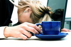 Güneşi Görünce Neden Yorgun Oluyoruz? - http://mucco.net/gunesi-gorunce-neden-yorgun-oluyoruz.html