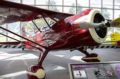 Museum of Flight - Seattle