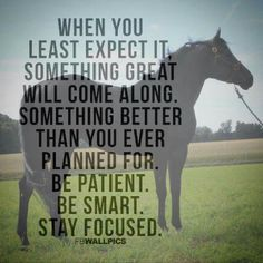 If this is your mindset then we need to talk! :) Any of you heard of Basic Reset?  Would you like to hear what it is and how it can help you and your family? www.suzanneabels.com  www.makewealthreal.com/sabels/