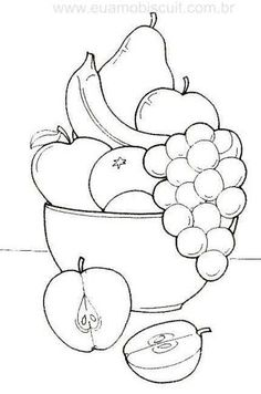 fruit-and-vegetables-basket-Apples-And-Other-Fruits-In-The-Basket ...