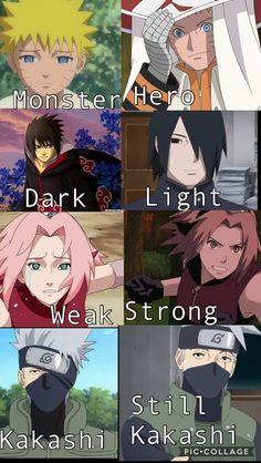 List of 9 best Funny Anime Naruto in week 28 Sasuke X Naruto, Anime Naruto, Naruto Comic, Sakura Anime, Kakashi Sensei, Naruto Cute, Naruto Shippuden Anime, Sakura And Sasuke, Boruto