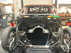 Tube Chassis, Kit Cars, Drag Racing, Cars And Motorcycles, Race Cars, Baby Strollers, Engineering, Ford, Ads
