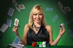 You can discover a progression of gambling club games in Malaysia, for example, slot games, sports wagering, live clubhouse. Consider this article to better comprehend benefits you will get from playing #slot_games lawfully to ensure your prizes when joining Malaysia wagering market. *** Read more: http://gameslotmachines.net/