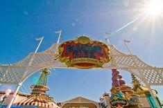 102110002490 4x6 Postcard, Disney Tourist Blog, Extreme Makeover, Adventure Photos, Disneyland Trip, Disney California Adventure, World Of Color, The Expanse, Natural Beauty