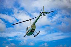Vanuatu, Helicopters, Spaceship, Space Ship, Spacecraft, Spaceships