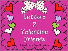 valentine's day brief story