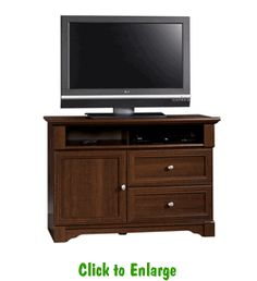 Palladia TV Stand at Furniture Warehouse | The $399 Sofa Store | Nashville, TN