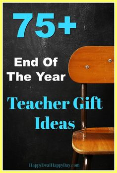End of the Year Teacher Gift Ideas - great list of themed gifts - many include free printables to go with them!! #teachergift #teacherappreciation #freeprintable #endofyeargift Easy Gifts, Homemade Gifts, Unique Gifts, Shower Jellies Diy, Gift Suggestions, Gift Ideas, Handmade Teacher Gifts, Survival Kit For Teachers, Chocolate Diy