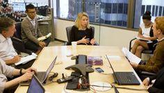 RichTopia Magazine Marissa Mayer: One of the Most Powerful Women in Business http://RichTopia.com/women-leaders/marissa-mayer-businesswoman-achievements  #CEOofYahoo #chiefexecutiveofficeratyahoo #MaeMerriweather #MarissaMayer #MarissaMayerAchievements #NationalYouthScienceCamp #powerfulwomen #StanfordUniversity #Womenintechnology
