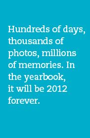 #semiYB ofcourse it would be 2014 but you get the idea ... grads would probably like this