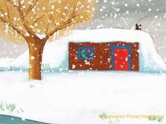 Bergen, I Love School, Homeschool, Frozen, Christmas Ornaments, Holiday Decor, Crowns, Kunst, Christmas Jewelry