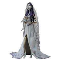 Corpse Bride from The Corpse Bride £199.00
